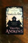 Flowers In The Attic - VC Andrews