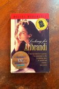 Looking For Alibrandi - Melina Marchetta - Keeping Up With The Penguins