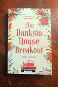 The Banksia House Breakout - James Roxburgh - Keeping Up With The Penguins