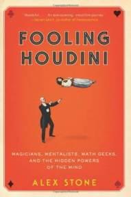 fooling-houdini1