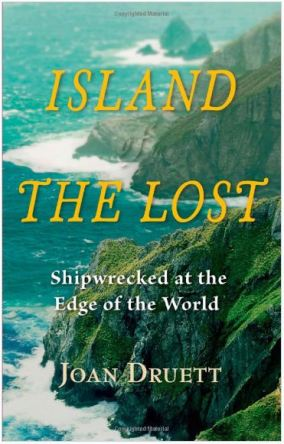 island-of-the-lost