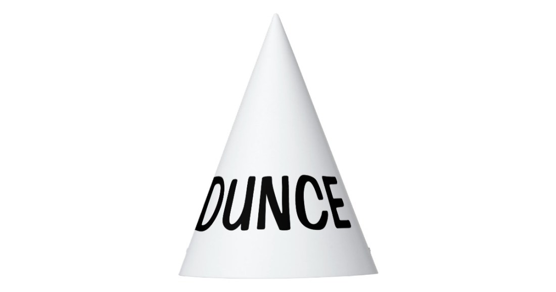dunce_hat_diy_custom_party_hats-rc433b54dacfd4e1f964ca6e27f002be3_6w0a4_630
