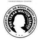 iwl-logo10-28