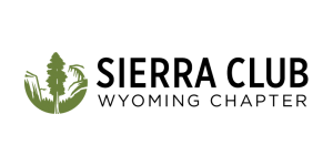 sc-wyoming-chapter-logo_horizontal_color10-28