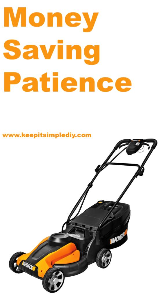 money-saving-patience