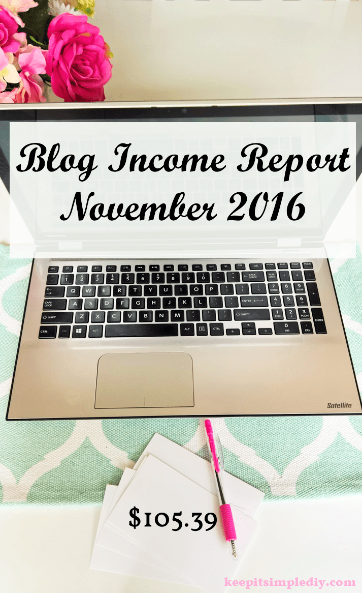 november-blog-income-report