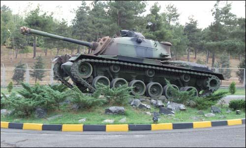 20070828-tank.jpg