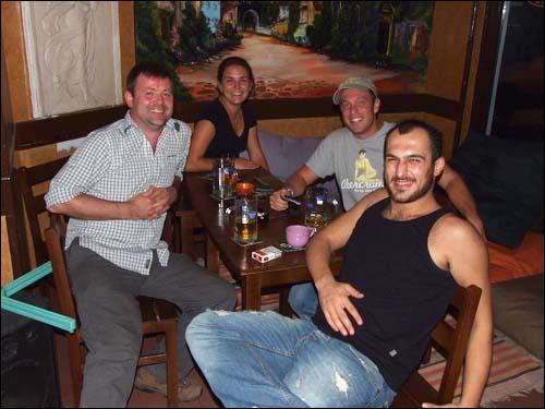 20070908-kenkristytravisvolcan.jpg