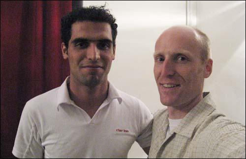 20071027-mohammed.jpg