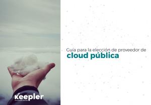 guia cloud publica descargar
