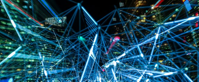 keepler-tecnologias-inteligentes-datos