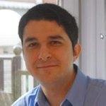 Luis González Abundes