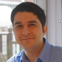 Luis Gonzalez, Keepler