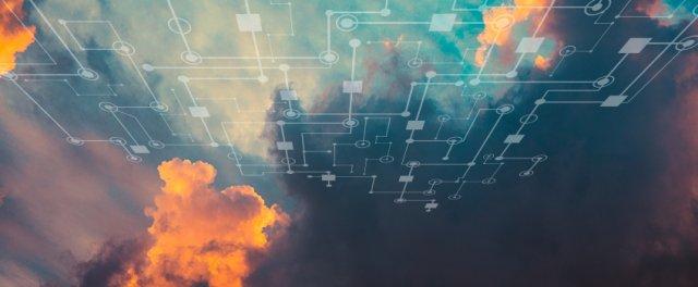 cloud partner advanced
