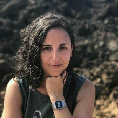 Miriam Orejana, Agile Practitioner en Keepler