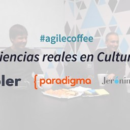 agile coffee keepler