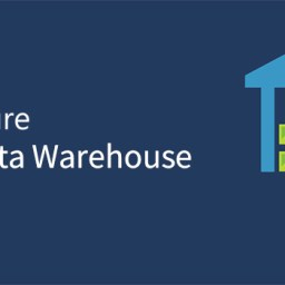 Review Azure SQL Data Warehouse