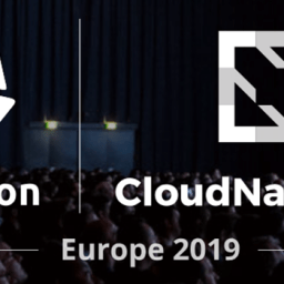 Resumen de KubeCon + CloudNativeCon Barcelona 2019