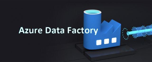 azure-data-factory
