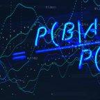 Keepler-paradigma-bayes-escenarios-incertidumbre