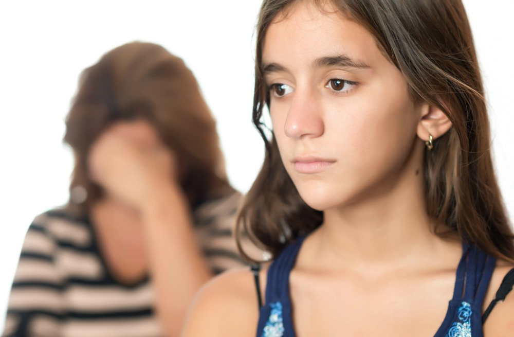 Teen Drug Abuse: The 6 Types Of Warning Signs