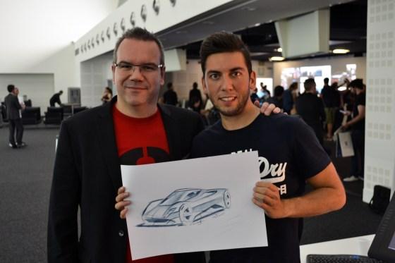 S_20150605_Peugeot VGT (22 von 29)-2