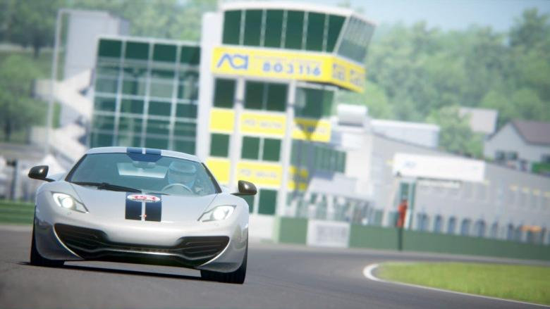 Screenshot_mclaren_mp412c_ks_vallelunga_13-5-116-15-28-58