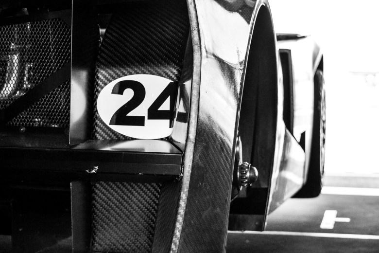 KTM X-BOW GT4_Slovakiaring (11 von 45)