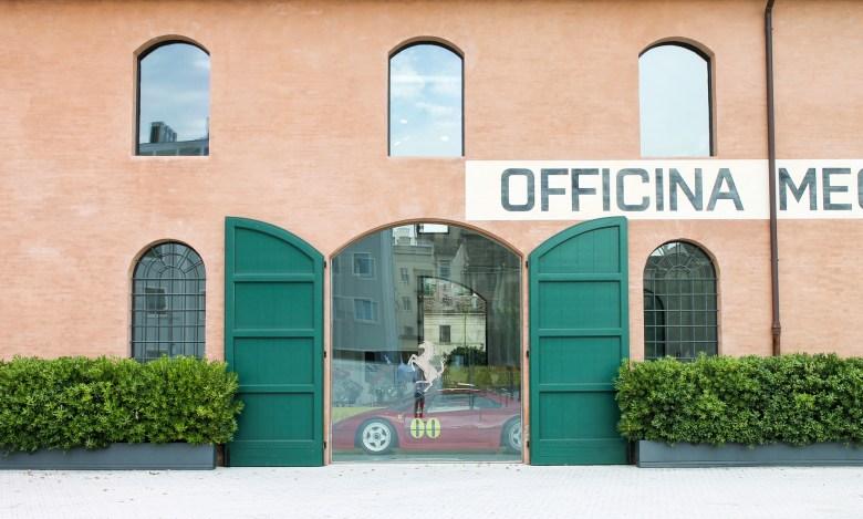 Roadtrip_Italien_S (16 von 24)