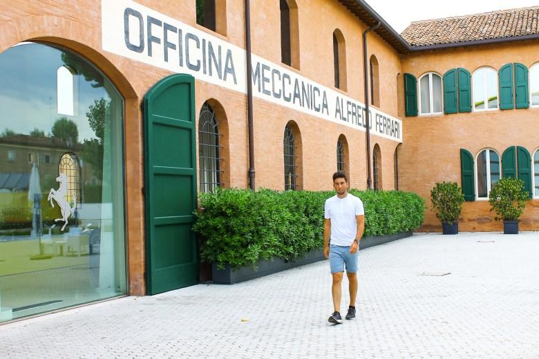 Roadtrip_Italien_S (17 von 24)