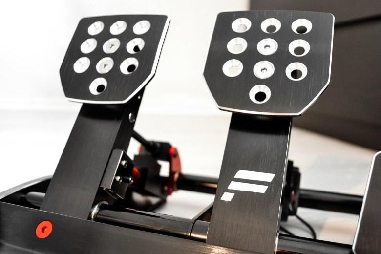 Speedmaniacs_Hardware-Test_Fanatec ClubSport Pedals_V3 (2 von 10)