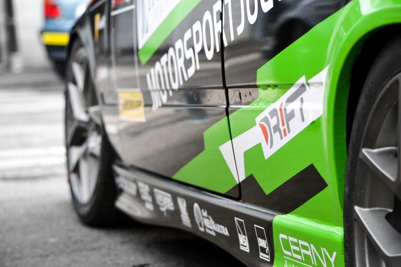 BMW 318ti Cup_Spa-Francorchamps_S (11 von 55)