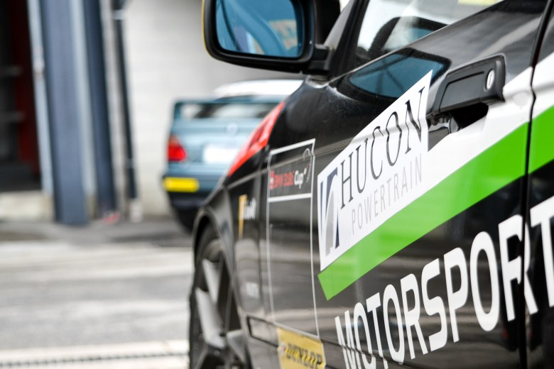 BMW 318ti Cup_Spa-Francorchamps_S (12 von 55)