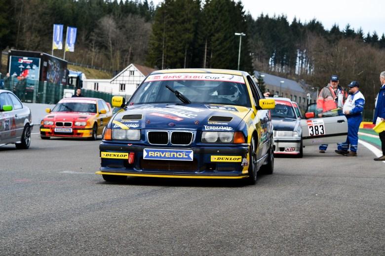 BMW 318ti Cup_Spa-Francorchamps_S (34 von 55)