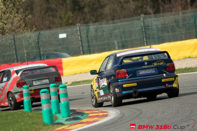 BMW 318ti Cup_Spa-Francorchamps_S (38 von 55)