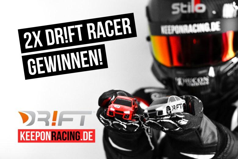 DR!FT Racer Facebook-Gewinnspiel_Final_V9