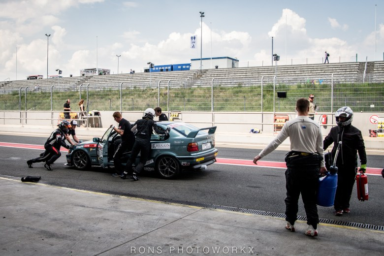 DMV BMW 318ti Cup_Oschersleben_S (117 von 67)