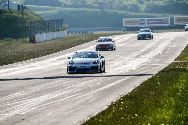 DMV BMW 318ti Cup_Oschersleben_S (88 von 67)