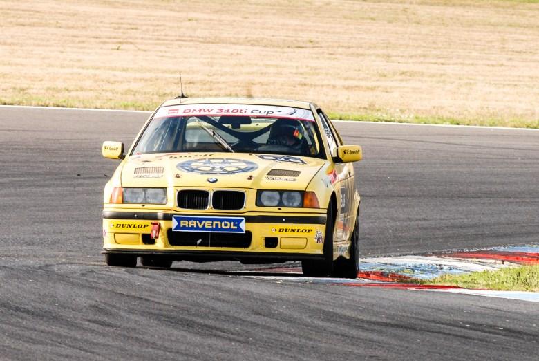 DMV BMW 318ti Cup_Lausitzring_S (1 von 1)