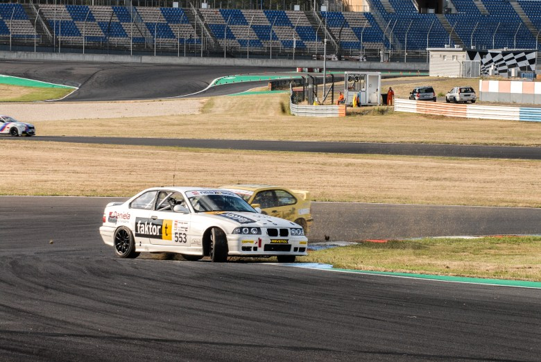 DMV BMW 318ti Cup_Lausitzring_S (12 von 37)