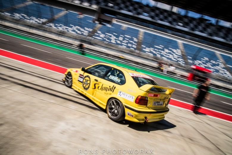 DMV BMW 318ti Cup_Lausitzring_S (16 von 37)