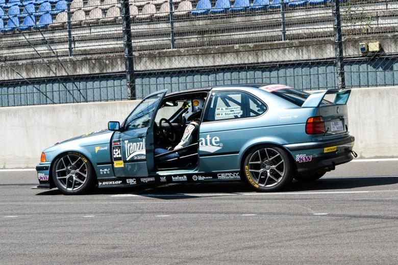 DMV BMW 318ti Cup_Lausitzring_S (20 von 37)