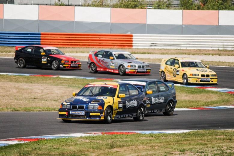 DMV BMW 318ti Cup_Lausitzring_S (23 von 37)