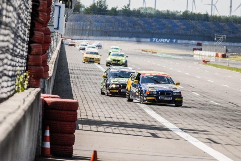 DMV BMW 318ti Cup_Lausitzring_S (29 von 37)