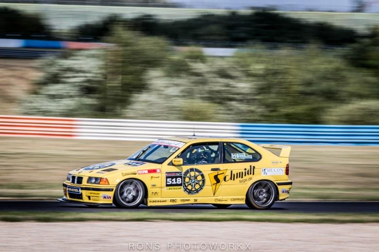 DMV BMW 318ti Cup_Lausitzring_S (30 von 37)
