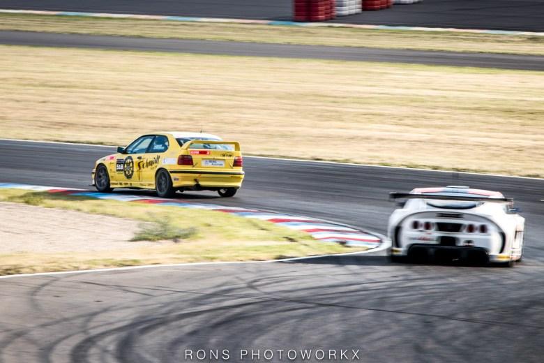 DMV BMW 318ti Cup_Lausitzring_S (9 von 37)