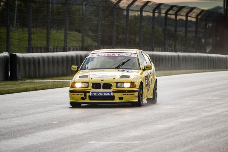 DMV BMW 318ti Cup_Sachsenring_S (25 von 86)