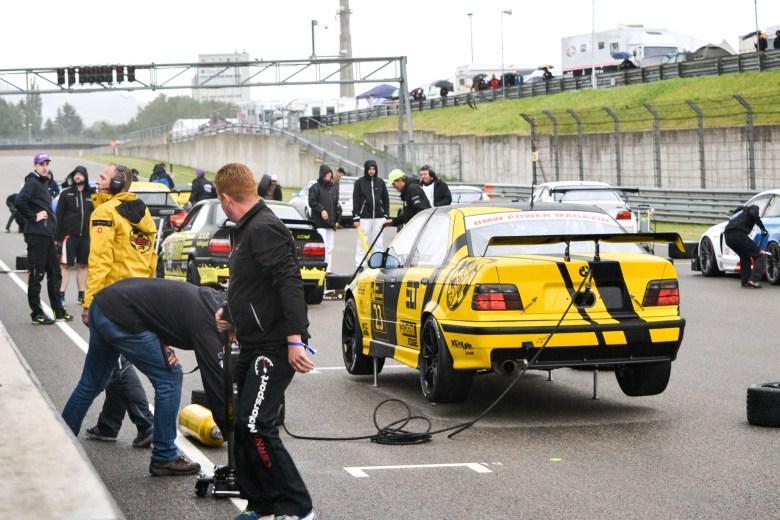 DMV BMW 318ti Cup_Sachsenring_S (34 von 86)