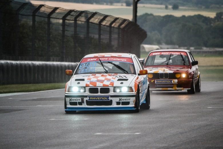 DMV BMW 318ti Cup_Sachsenring_S (35 von 86)