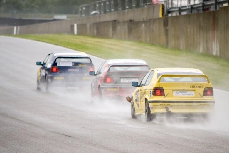 DMV BMW 318ti Cup_Sachsenring_S (41 von 86)